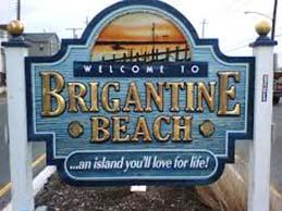 brigantine home watch services by Beach Watch Luxury Home Services