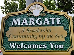 margate home watch services by Beach Watch Luxury Home Services