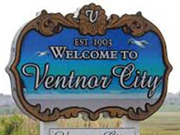 Ventnor City home watch services by Beach Watch Luxury Home Services